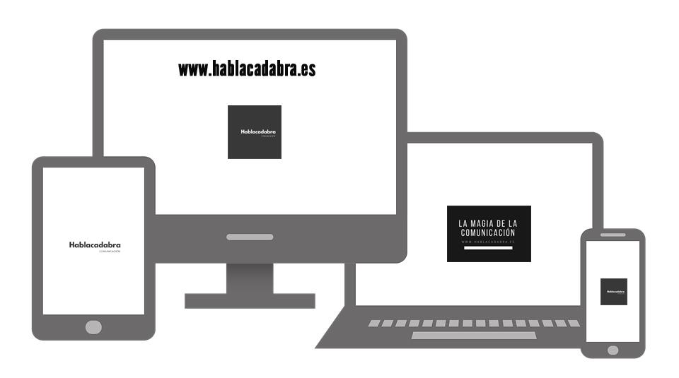 empresa creación página web Cádiz