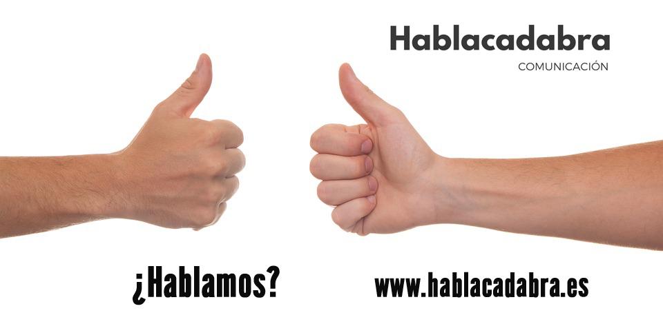 comunicación empresas Cádiz