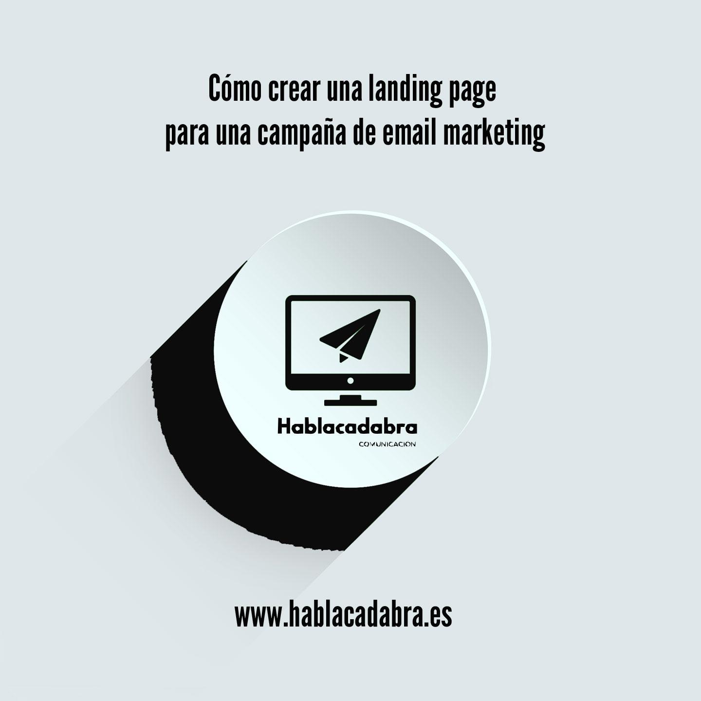 Cómo-crear-una-landing-page-para-una-campaña-de-email-marketing